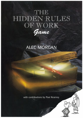 hidden rules